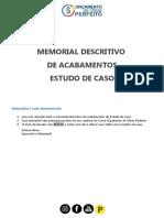 OOPMemorialDescritivoEstudodeCasoPedreirao.doc