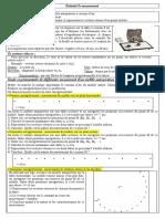 Activité mouvement.pdf