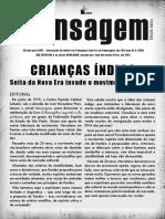 crianças indigo doutrina_de_luz.pdf