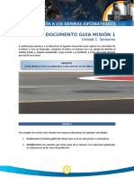 Documento Guia u1