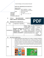 (05) magnitudes directamte proporc (1).docx