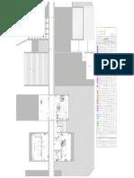 Wifi y Cctv-planta Alta (Pa1)