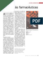 2007-11-ed116-culturaconsumerista.pdf