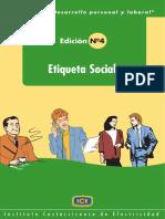Etiqueta Social.pdf