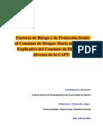 Factores CAPV.pdf