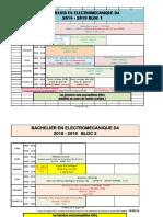 Bac Electromec 11 09