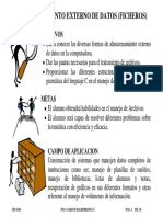 5 ALMACENAMIENTO EXTERNO DE DATOS.pdf