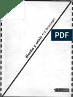 bonsiepe la crisis desde la periferia y la crisis del diseño.pdf