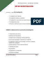 TALLER_DE_INVESTIGACION (1).pdf