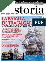 Historia de Iberia Vieja - Noviembre 2018 - PDF - HQ - Vs