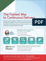 rc180-010d-continuous-delivery_5.pdf