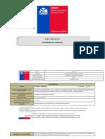 01.-Plan-Formativo-Iniciando-mi-Negocio.pdf