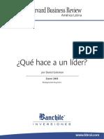 Daniel Goleman - Que hace a un lider - 2004.pdf