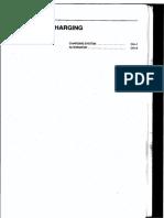 4AGE-CHARGE.pdf