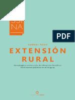 05 ExtensionRural Web