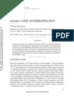 Roseberry_marxanthropology.pdf