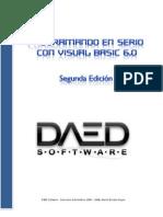 Program an Do en Serio Con Visual Basic - Segunda Edicion