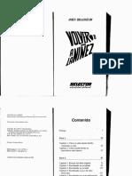 Volver a la Niñez- John Bradshaw- completo.pdf