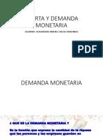 OFERTA Y DEMANDA MONETARIA.pptx