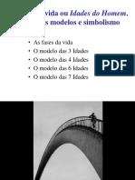 Aula15-As_Idades_do_Homem.pdf