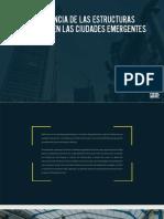 La Importancia de las Estructuras.pdf