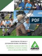 Asistencia Tcnica y Extensin Rural en Brasil