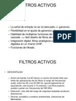 filtrosActivos