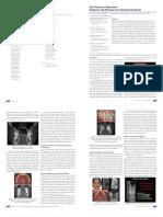 Tamburrino et all.RW Journal.pdf