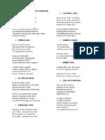 Canticos de La Ferroz Barra Epic-1