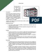 Parte7-Sistema Dual y Combinado