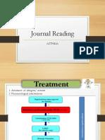 102460_Journal Reading Asthma.pptx