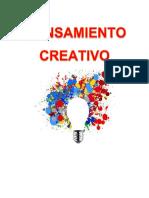 Metodologia Pensamiento Creativo .docx