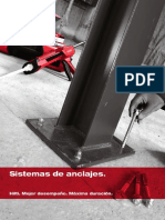 Sistemas de Anclajes HILTI.pdf