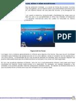 Canales, ríos y vías acuáticas.pdf