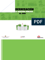 MODERNIZACION DE LA GESTION PUBLICA.pdf