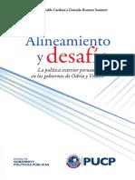 Alineamiento-y-Desafio-J.-Alcalde-G.-Romero.pdf