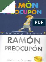 Ramón Preocupón.pdf