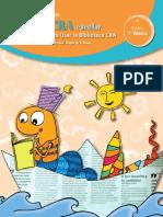 cuadernillo1basico.pdf