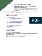 SI de Unidades.doc