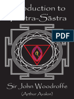 woodroffe_introduction_to_tantra_sastra.pdf