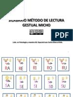 silabas metodo micho2