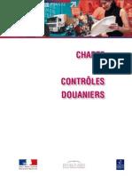 Charte_controle_douaniers