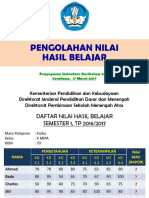 2_Pengolahan nilai_Reg5_Htl Ambhara_Iwan (1).pptx