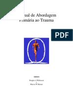 Manual de Abordagem Primária ao Trauma - Gestão do Trauma a Nível Distrital e Zonas Remotas.pdf