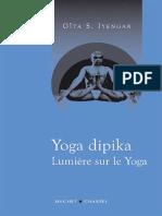 Iyengar_Bellur_Krishnamachar-Yoga_dipika.pdf