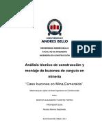 Fuentes_NA_Análisis técnico de construcción y montaje_2014.pdf