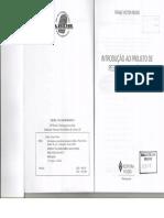 73298772-44686146-RUDIO-Franz-Victor-Introducao-Ao-Projeto-de-Pesquisa-Cientifica.pdf