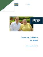 Apostila cuidador.pdf