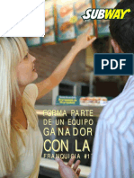 Spain-LA.pdf
