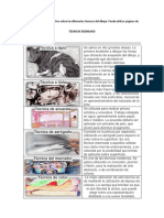 Realiza un cuadro comparativo sobre las diferentes técnicas del dibujo cultura.pdf